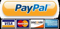pay-pal-button